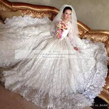 fall wedding dresses plus size cheap gown dresses designer 2015 fall wedding dresses