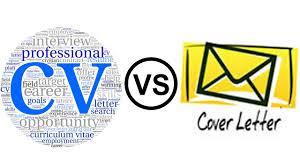 Cv Curriculum Vitae Vs Resume Cv Curriculum Vitae Vs Cover Letter Aldecode