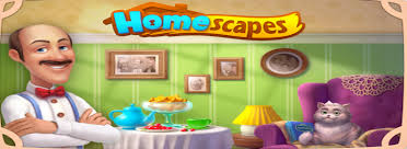 100 home design story hack without survey 100 home