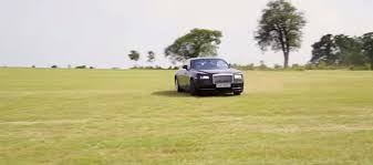 roll royce bahawalpur how an insulted maharaja in alwar used rolls royce cars for