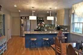 chalk paint kitchen cabinets tutorial annie sloan chalk paint