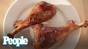 why brine turkey thanksgiving how to brine turkey using only 2 ingredients great ideas
