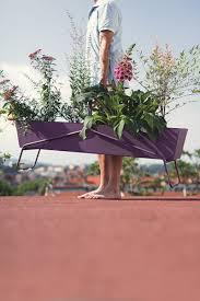 amenager balcon pas cher des jardinières balcon et terrasse à prix doux déco cool