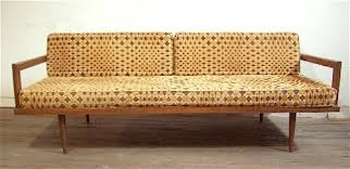 danish modern daybed sofa 395 apartment therapy