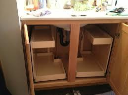 Small Bathroom Storage Cabinet Bathroom Dazzling Bathroom Storage And Modern Bathtub With Wood