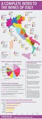 Piedmont Italy Map by 94 Best Wine Maps Images On Pinterest Wines Regional And Maps