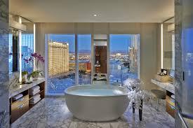 most beautiful luxury hotels in america las vegas edition