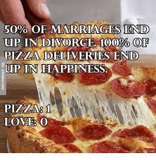 id cuisine uip 50 of marriagesjend up in divorce 1009 or pizza jdblivertes enid oip