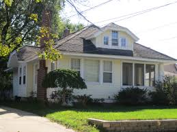 Sears Craftsman House by Kit House Hunters Sears Houses Of Grand Rapids Michigan