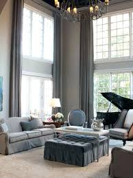 Curtains High Ceiling Decorating High Ceilings Wall Decor For High Ceilings Luxury Sizing It