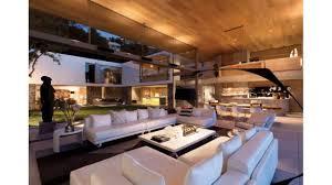 u shaped modern dream home de wet 34 in south africa bt saota okha