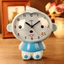 coolest clocks drill sergeant alarm clock no snooze modern amazon bedroom android