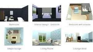 online house design tool online bedroom designer rewelo info