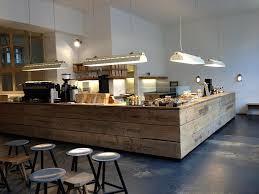 The Barn Cafe Berlin Is The Latest City To Adopt Australia U0027s Cafe Scene