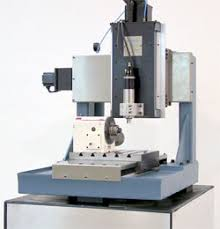 making a rotary table cnc controls for engraving jewelery making and edm electrodes