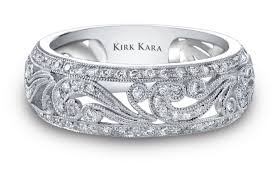 best wedding bands favorite wedding rings for sale shining best wedding bands