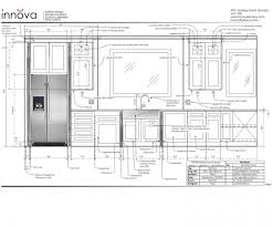 how build kitchen cabinets kitchen details dwg autocad drawing free download over the sink
