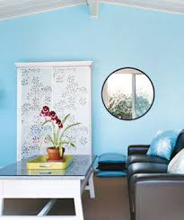 primitive paint colors for living room and wall trends images