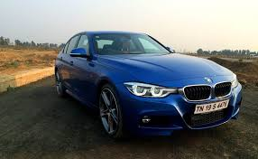 starting range of bmw cars bmw 3 series price in india images mileage features reviews