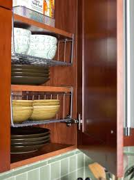 Diy Kitchen Cabinet Organizers by Kitchen Cabinet And Drawer Organization Ideas Ideas For Organizing