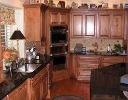 Kitchen Corner Cabinets 119 Best Kitchen Ideas Images On Pinterest Home Kitchen And