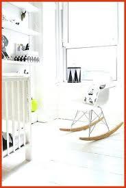 chaise pour chambre bébé fauteuil a bascule pour chambre bebe awesome fauteuil chambre bebe