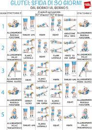 come dimagrire il sedere femminile questo programma di allenamento con esercizi glutei sfrutta il