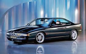 800 series bmw the of bmw 8 series