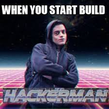 Build A Meme - meme creator when you start build meme generator at memecreator org