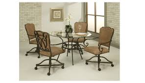 17 dining room chairs on casters carehouse info