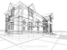 House Design Pro Mac Free Home Design Software Ebay