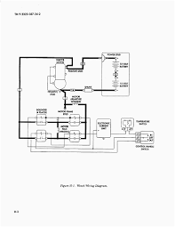 images of 12 volt tractor wiring diagram schematic for alluring