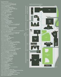 Kingsborough Community College Map Navigating Cuny U2013 Page 2 U2013 The Teaching And Learning Center