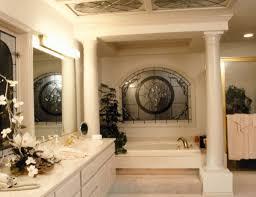 Luxurious Homes Interior Interior Design For Luxury Homes 1000 Ideas About Luxury Homes