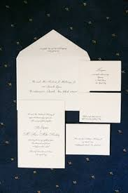 wedding invitations new york garden inspired summer wedding in new york city inside