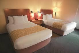Comfort Suites Memphis Hotel La Quinta Primacy Parkway Memphis Tn Booking Com
