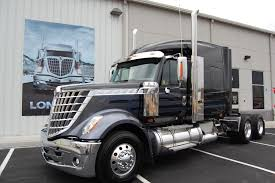 beyond style trucks at work