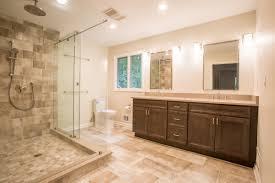 New Bathroom by Bathrooms Dickson Development