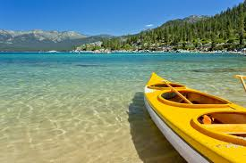 11 must do activities in lake tahoe welk resorts