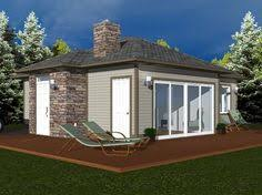 plan no 580709 house plans by westhomeplanners house compact design with sized amenities 709 sq ft house