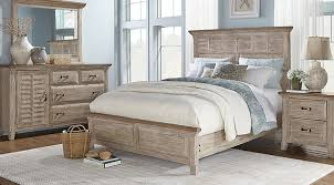 King Size Bedroom Sets  Suites For Sale - Bedroom furniture interest free credit