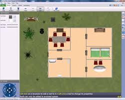Home Landscape Design Software Reviews Windows 7 Home Design Software