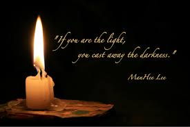 Quotes About Light Quotes About Light From Darkness 78 Quotes
