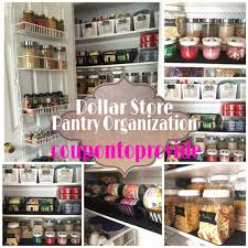 kitchen organization ideas budget kitchen organization ideas on a budget new pantry organization