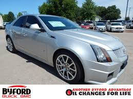 2014 cadillac cts for sale 2014 cadillac cts v in chickasha ok 1g6dv5ep7e0110706