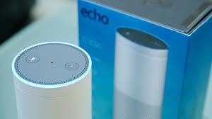 amazon echo review trusted reviews