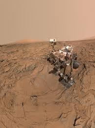 Landscaping Duties On Resume Curiosity Mars Rover Resumes Full Operations Nasa