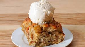 apple pie bake youtube