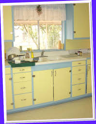 Yellow Kitchen Cabinet Kitchen Yellow Kitchens Yellow And Blue Kitchen Ideas Home