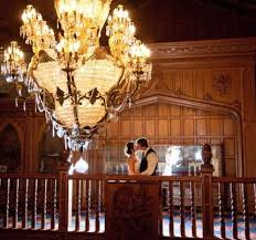 wedding venues in detroit wedding venues in detroit wedding ideas